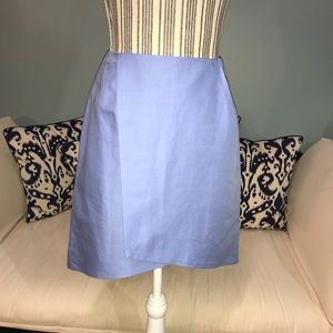 Kate spade Saturday size 4 Skirt